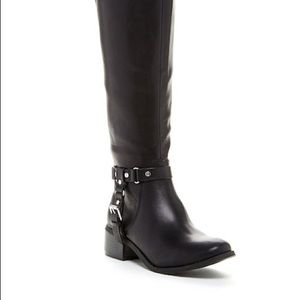 Dolce Vita Gorgeous Knee-High Boots